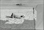 Bretagne, Quiberon - 1978