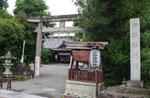 伊砂砂神社