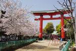 尼崎戎神社