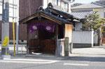 辻井地蔵堂