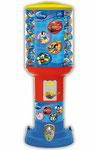 Spielzeug-Automat von Popcorn-World