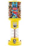 Kiddy-Automat