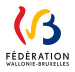 Fédération Wallonie Bruxelles