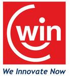 Win ICT B2B
