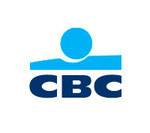 CBC Banque