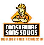 Construire Sans Soucis