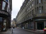 Stadtrundgang: einens der schönsten Handelshäuser