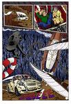 Comic - Site - das steinerne Band - Seite 24 - farbig