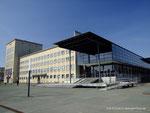 Sächsische Landtag agrarheute - 30.08.2014