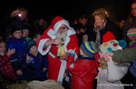 Weihnachtsmarkt Gut Heiligenstock - Generalanzeiger Dezember 2014