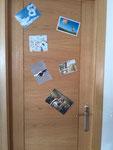Detalle puerta 1