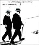 Sobre el utilitarismo (15/02/2014)