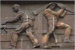 BS Holz, Klang, Farbe & Lack / Detail