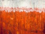 Acryl 100 x 80 cm