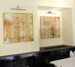 Ausstellung Gasthaus Kybfelsen
