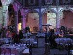 dj de bodas Juego de luz Museo Interactivo de Economía