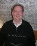 Josef Wecker