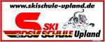 www.skischule-upland.de