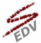 Schmirler EDV