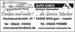 www.autocheck-steinacker.de