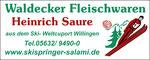 www.skispringer-salami.de