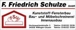 Friedrich Schulze GmbH