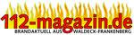 www.112-magazin.de