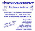 www.woehler-werbewerkstatt.de