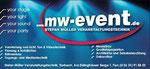 www.mw-event.de