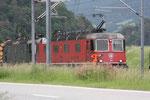 "Re 6/6 11680 ""Möhlin"", Domat/Ems (08.06.2010) ©pannerrail.com"