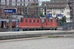 "Re 6/6  11617 ""Heerbrugg"", Rotkreuz (15.06.2010) ©pannerrail.com"