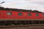 "Re 6/6 11685 ""Immensee"", Oberrüti (23.06.2010) ©pannerrail.com"