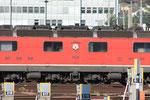 """Re 6/6 11650 """"Schönenwerd"""", Spreitenbach (30.08.2011) ©pannerrail.com"""