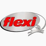 FLEXI NICE