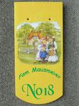 Mausfamilie m. Namen und Hasnummer_2