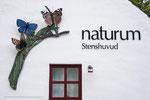 Stensnuvuds Nationalpark