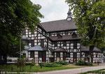 Friedenskirche zu Schweidnitz