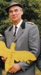 1988 Klaus Schneider