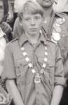 1982 Klaus Iven