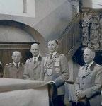 1955 Bernhard Kuß