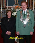 2005 Alois Thanner