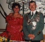 1996 Klaus Iven