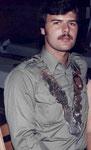 1982 Werner Bell