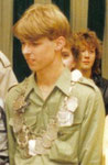 1988 Michael Hesseler