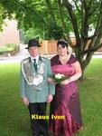 2008 Klaus Iven