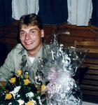 1990 Michael Bergrath (Herbrich)