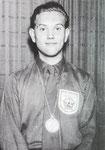 1954 Heinrich Joist
