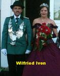 2004 Wilfried Iven