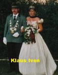 2002 Klaus Iven