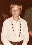 1976 Ralf Hammling